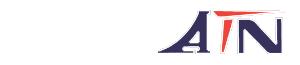 شرکت آیریک تجارت نصف جهان